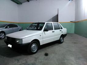 Fiat Duna 1.6 Cl Original 100% 105000 Km Reales
