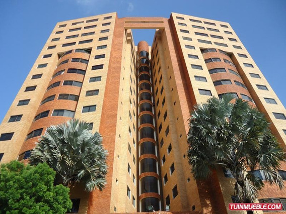 Apartamentos En Alquiler Penelopebienes 195172 31/8