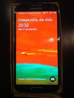 Celular Samsung Glaxy S4 Gt-i9515l