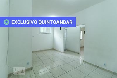 Casa Com 1 Dormitório E 1 Garagem - Id: 892926370 - 226370