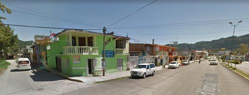 Imagen 1 de 5 de ¡hermosa Casa En San Cristóbal De Las Casas!. Jp