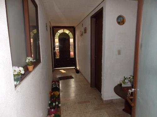 Departamento En Renta Prados De Coyoacan