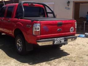 Ford Ranger 2.3 Cs F-truck 4x2 2011