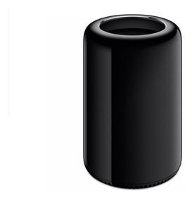 Apple Mac Pro 12 - Core, Late 2013