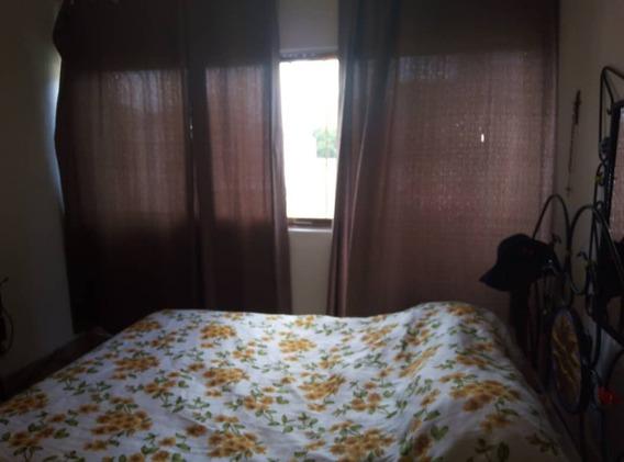 Apartamento En Venta Valle Abajo Parra 0424 2405066