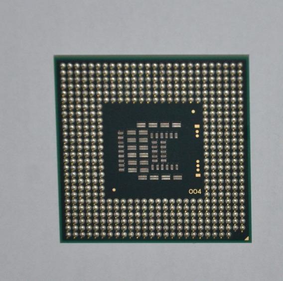 Processador Intel Pentium T4500 Notebook Sim+ 4155