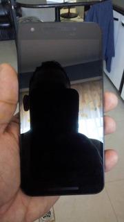 Lg Nexus 5x H790 Repuesto Placa Dañada