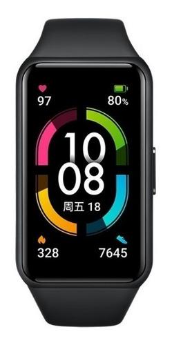 Huawei Honor Band 6 Smartband Original - Phone Store