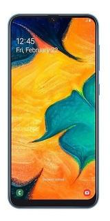 Samsung Galaxy A30 (con Garantia)