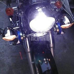 Kit Bi-xenon 10k 35w