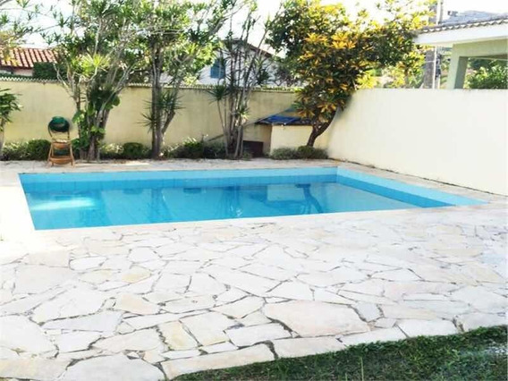 Itaipu Casa Com Piscina