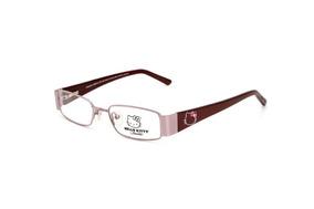b68ab7ec4 Oculos Grau Da Hello Kitty Infantil - Óculos no Mercado Livre Brasil