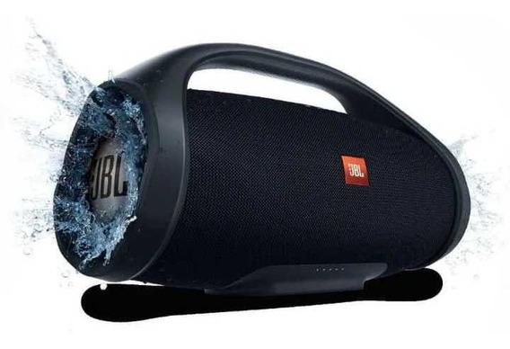 Caixa De Som Bombons Grande. Bluetooth