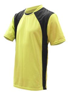 Camisas Personalizado, Uniforme Esportivo 17 Pcs