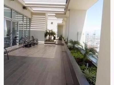 Departamento En Venta En El Centro De Monterrey