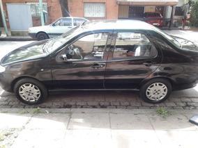 Fiat Siena 1.8 Hlx 2006