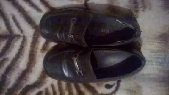 Zapatos 41 Stork Man Y Stone 42