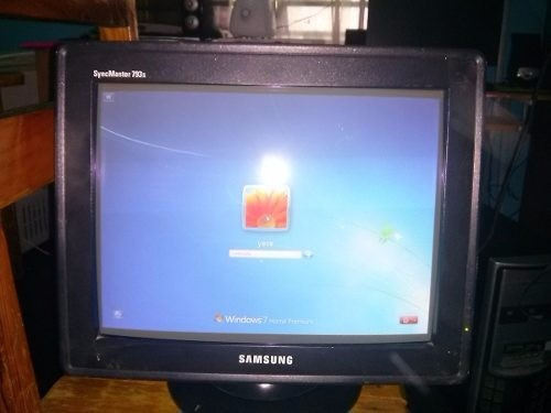 MONITOR SAMSUNG SYNCMASTER 793S DRIVERS UPDATE