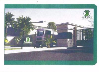 Terreno Residencial À Venda, Piracicamirim, Piracicaba. - Te0357