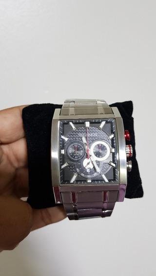 Vendo Relógios Novos E Seminovos