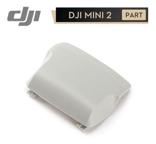 Repuesto De Tapa Para Batería Para Dji Mini 2 Original