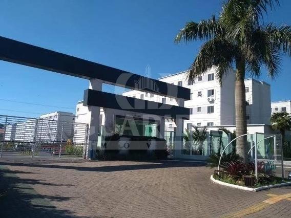 Apartamento - Sao Jose - Ref: 201263 - V-201375