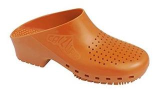 venta minorista 255a7 9dd3d Zapatos Zuecos Calzuro en Mercado Libre Colombia