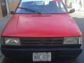 Fiat Uno Fiat Uno 1988