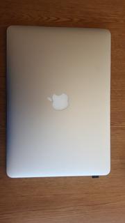 Computador Mac Air 13 Inch,2017