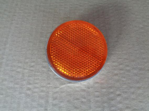 Olho De Gato Refletor Suzuki Yes / Intruder 125