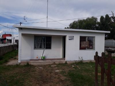 Alquilo Casa Delta El Tigre Ciudad Del Plata