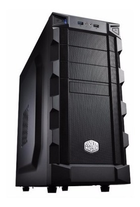 Pc Pm.ga-970 Usb3.1, Amd 8320, R7 240 8 Gb Ddr3 E M.2 256gb