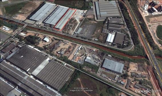 Terreno Para Venda, 15038.0 M2, Distrito Industrial - Jundiaí - 1674