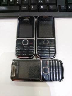 Nokia C2-01.5