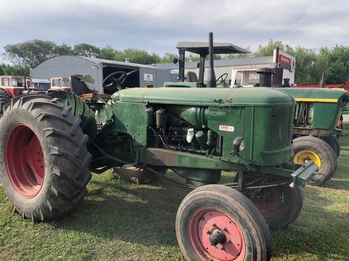 Tractor Deutz A-60 2114