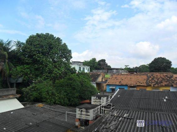 Apartamento Residencial À Venda, Bento Ribeiro, Rio De Janeiro - Ap0375. - Ap0375