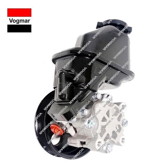 Bomba Direção Hidraulica Captiva 2011/2014 Motor 2.4