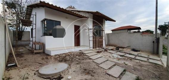 Casa - Ref: 866031