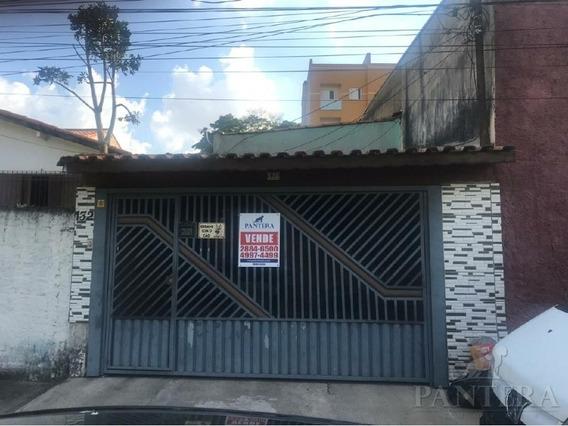 Casa - Ref: 53948