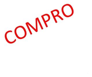 Compro Samsung Galaxy S10 Plus