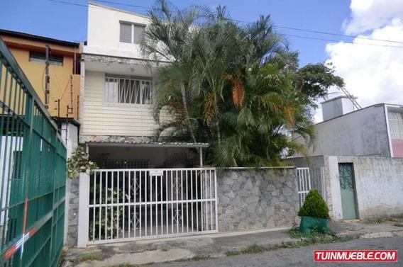 Casa En Venta Rent A House Codigo. 16-18785
