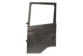Porta Cabine Lado Esquerdo Scania Serie 4/5/6