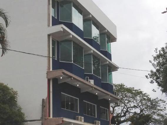 Comercial Para Venda, 0 Dormitórios, Centro - Miguel Pereira - 1106