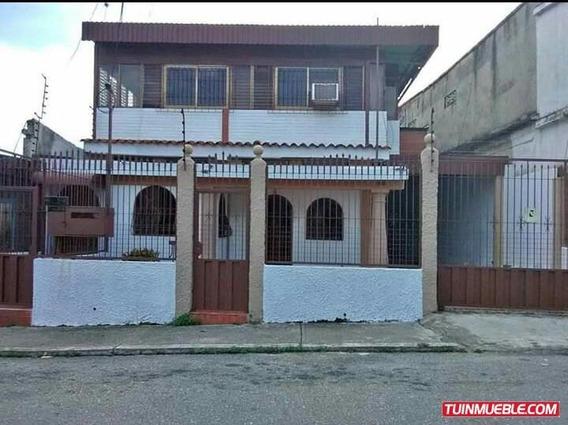 Casas En Venta San Felipe Caja De Agua