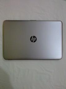 HP G60-129CA NOTEBOOK REALTEK CARD READER DRIVERS FOR WINDOWS