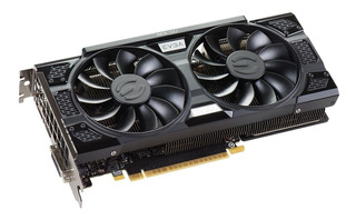 Tarjeta Gráfica Nvidia Geforce Gtx 1050 Ti Ssc Gaming 4 Gb