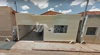 Rua Coronel Jose Caetano, Centro, Monte Alegre De Minas - 507426