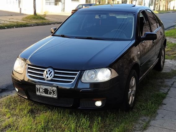 Volkswagen Bora 1.9 Trendline I 100cv 2009