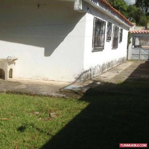 Celeste C. Casas En Venta En Los Teques