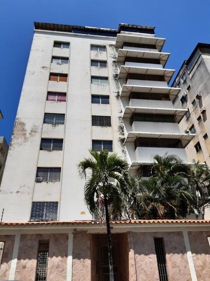 Alquiler De Oficina En Valencia Ltr 403191